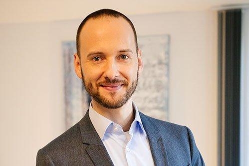 Adrian Weigl Coach München